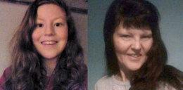 Znaleziono ciała szkolnej kucharki i jej 13-letniej córki