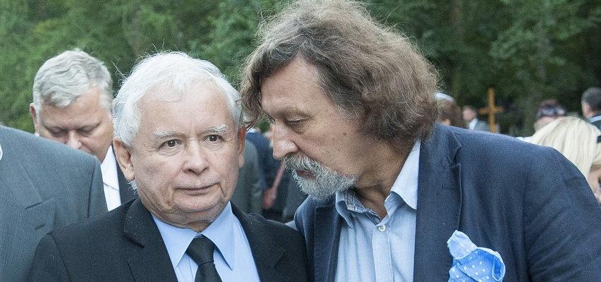 Oto tłuste koty Kaczyńskiego. Czy prezes PiS usunie rodziny polityków z państwowych spółek?