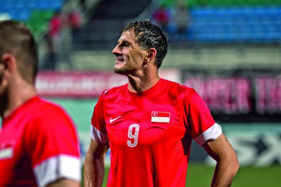 Aleksandar Aleks Đurić