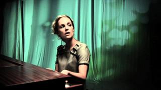 """Agnes Obel o swojej nowej płycie """"Citizen of Glass"""""""
