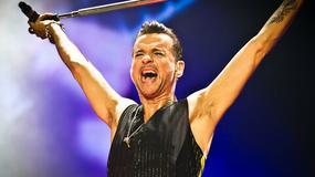 Jedna wielka czarna rodzina – kim są dzisiejsi fani Depeche Mode?