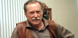 Pogrzeb Karewicza odbędzie się w gronie najbliższych. Wzruszające słowa dzieci aktora