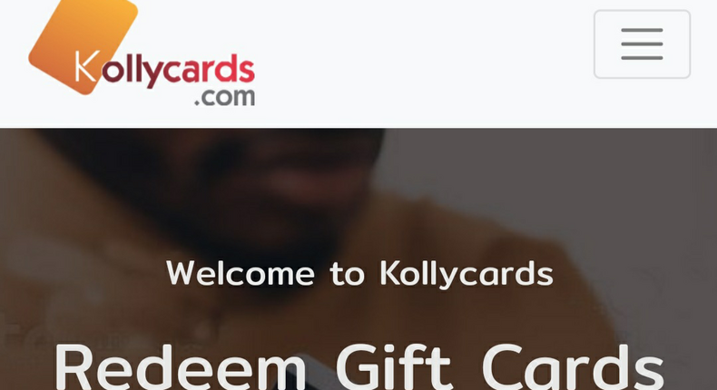Best 2 sites to sell, redeem & trade Gift cards, Bitcoin, itunes, amazon, steam in Nigeria naira cash in 2021 – KOLLYCARDS.COM