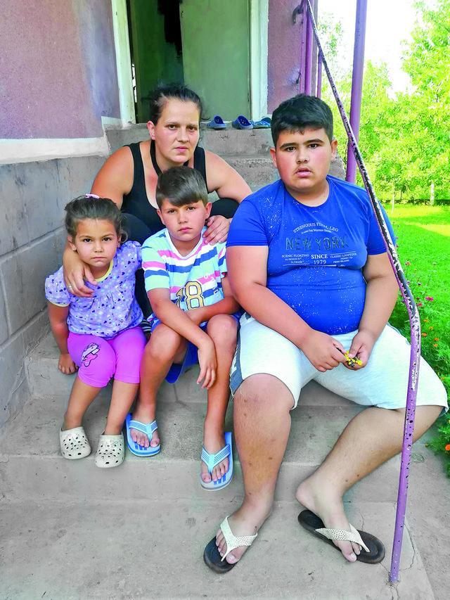 Akcija pomoći deci Miroslava Spasojevića, koji se ubio zbog duga za struju, još traje