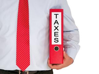 Wspólnik może zlecić odprowadzanie z firmowego rachunku zaliczek na podatek dochodowy