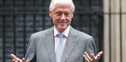 Bill Clinton znów ma kłopoty. Cztery kobiety oskarżają go o molestowanie