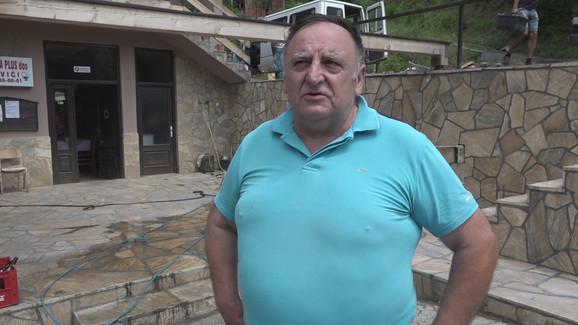 Miloje Munjić