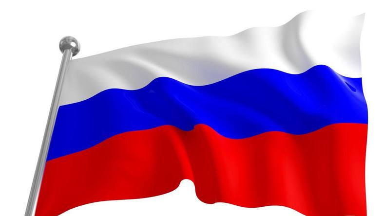 Polski tir uderzył w rosyjski autobus