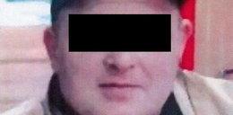 Matka zabitej Pauliny dla Faktu: Nie wyobrażam sobie,że zabójca uniknie kary