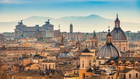 Rzym: 35 tys. turystów dziennie w nielegalnych apartamentach