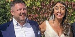 Wymarzona podróż poślubna skończyła się koszmarem