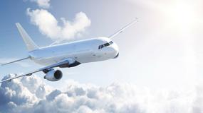 Samoloty pod satelitarnym nadzorem