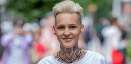 Agnieszka Chylińska przeszła metamorfozę. Nawet w jej wypadku to bardzo odważna zmiana! Jak teraz wygląda?