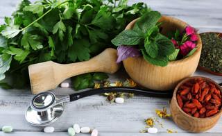 Medycyna naturalna bez preferencji w VAT