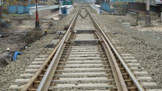 Ponad 212 mln zł dofinansowania na modernizację linii kolejowej na Mazurach