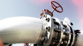 Naimski: nowe gazowe rozporządzenie SOS będzie korzystne dla Polski
