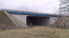 Tarnów: Ma powstać kolejny zjazd z autostrady. Zyskają przedsiębiorcy