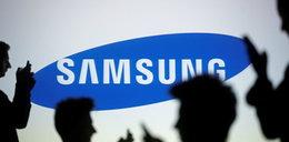Gigantyczne zarobki Samsunga!