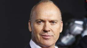 """Michael Keaton chce zagrać w drugiej części filmu """"Sok z żuka"""""""