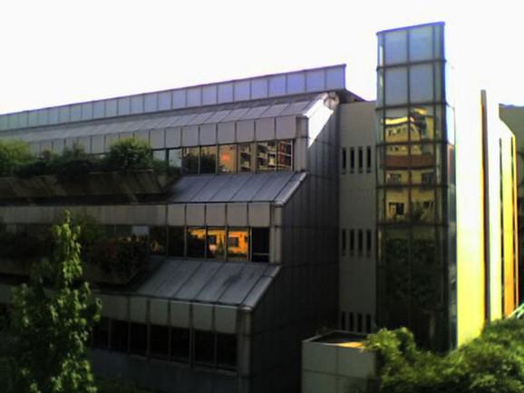 Univerzitet Bokoni