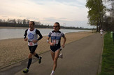 maraton maratona ada ciganlija
