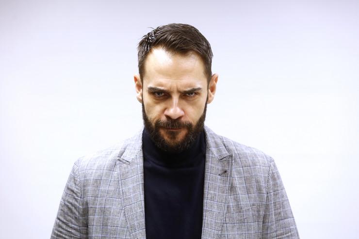 Zoran Pajić