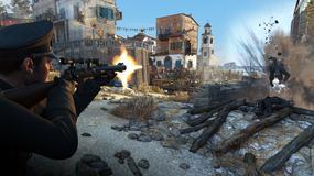 Sniper Elite 4 - nie doczekamy się pudełkowej wersji gry na PC