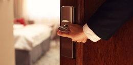 Media: rząd otworzy hotele! Pada konkretna data