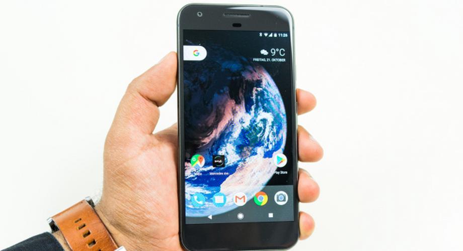 BestTipps: Tipps und Tricks zum Google Pixel und Pixel XL