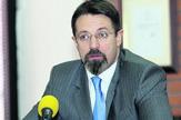 branislav ristivojevic01_TANJUG_foto TANJUG jaroslav pap