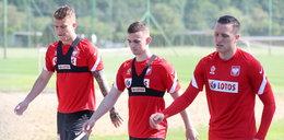 To będzie sensacja. Polski piłkarz na Euro 2020 może pobić historyczny rekord!