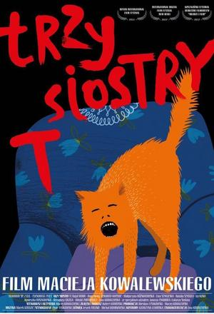 Trzy siostry T