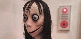 Demoniczna lalka doprowadza dzieci do samobójstw? Kim jest Momo?