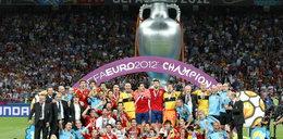 Oni mogą być naszymi rywalami w finałach Euro 2016!