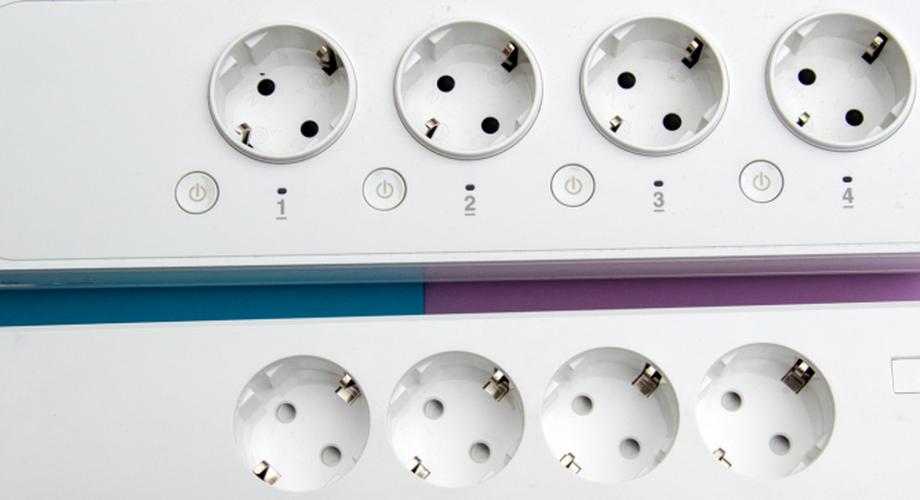 Kaufberatung: Steckerleisten mit Alexa-Steuerung