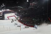 seksualno nasilje skijaška gimnazija