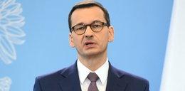 PiS chce 30 tysięcy złotych kwoty wolnej od podatku. A wiceminister od Morawieckiego ostrzegał, że to rozsadzi budżet!