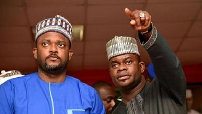 'Kogi doesn't even acknowledge that COVID-19 exists', Presidential Task Force laments
