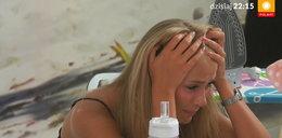 """Zazdrość i łzy w """"Love Island"""". Dwie kobiety będą walczyć o ratownika"""