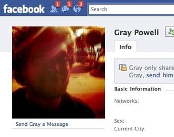 Gray_Powell