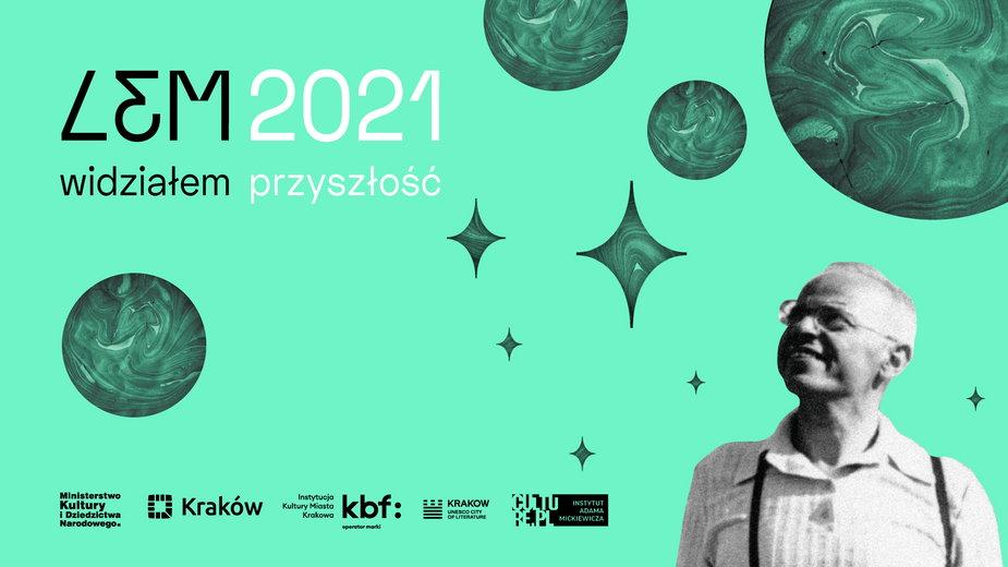 Rok Lema w Polsce