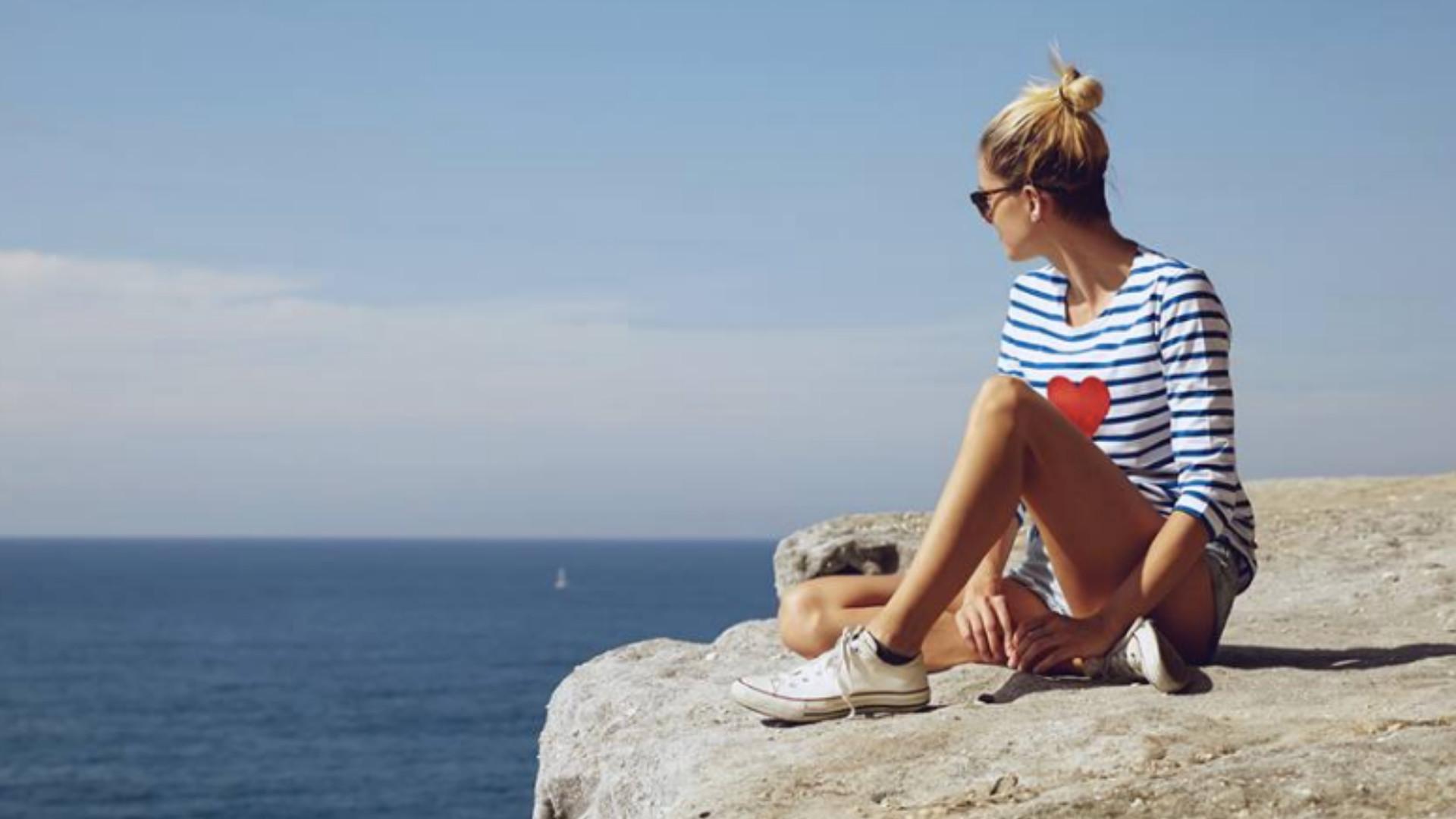 0597ec267 Silvia vymyslela originálne pískacie oblečenie: Chceme spraviť kolekciu  úplne bezodpadu