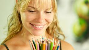 Kolorowanki dla dorosłych – o co w tym chodzi?