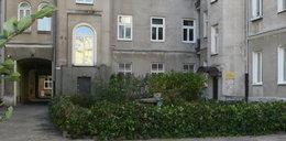 Sąsiedzka blokada - czy w miejscu ogródka powstanie parking?
