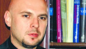 Radosław Kowalski, doradca podatkowy