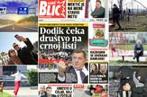 EuroBlic_09022018_kolaz