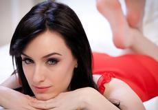 frat szex videók