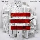 "Jay-Z - ""The Blueprint 3"""