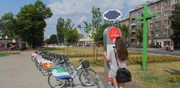 Mieszkańcy: Rowery na prawym brzegu też są potrzebne