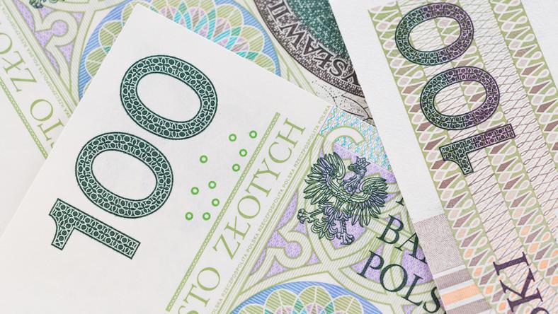 Wydział poznańskiej AWF w Gorzowie Wlkp. otrzymał od miasta 100 tys. zł